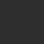 ipad_retina_2x